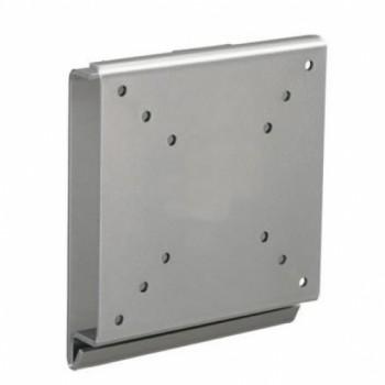 TV Wandhalterung MM030 mit Diebstahlschutz für 10-30 Zoll