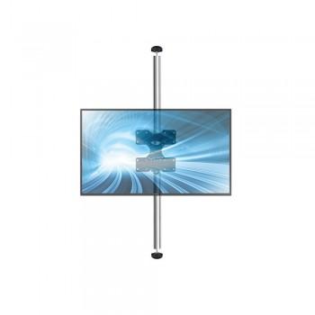 TV Schaufensterhalterung DBS55-150 für Displays bis 55 Zoll