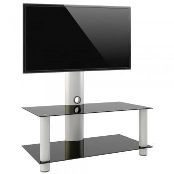 VCM LCD LED TV Rack Valeni Mini für 26 - 37 Zoll Plasma Monitore