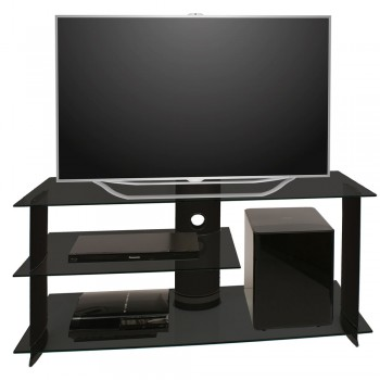 VCM LCD LED TV Rack für Subwoofer Subuso