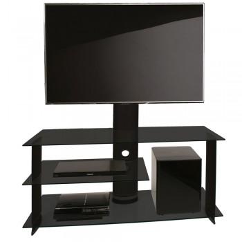 VCM LCD LED TV Rack mit Halterung Bulmo für 32 - 50 Zoll