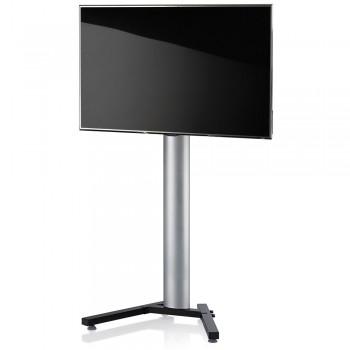 VCM Stadino Maxi TV Standfuß für Monitore von 32 - 70 Zoll ohne Glaszwischenboden
