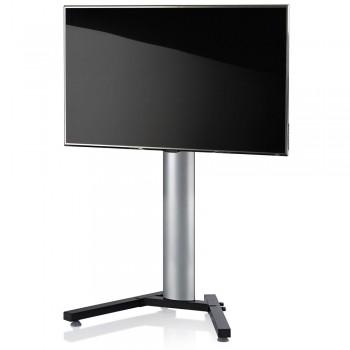 VCM Stadino Mini TV Standfuß für Monitore von 32 - 70 Zoll