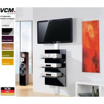 VCM Xeno 3 Paneelserie für AV Geräte