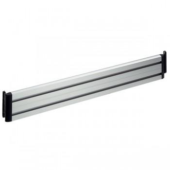 Novus Trennwand SlatWall-Element 80 Länge 68,30 cm