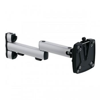 Novus TSS Faltarm II für TSS Säulen Belastung 5 kg
