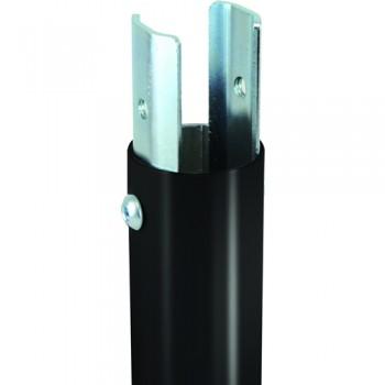 Rohrverbinder innen für 50mm Rohre B-Tech BT7823