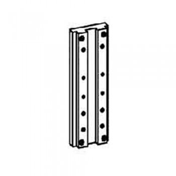 Ergotron Befestigungsclip 97-091 für Profilschienen