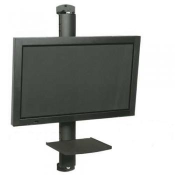 Wandsäule für Plasma LCD Monitore WHST1150