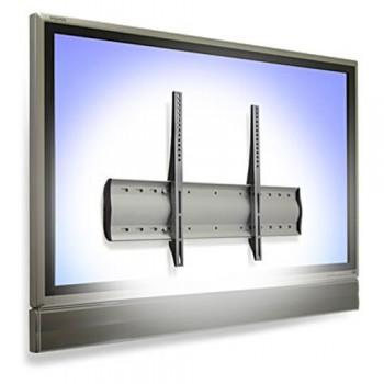 Ergotron WM Wandhalterung für Plasma LCD Monitore