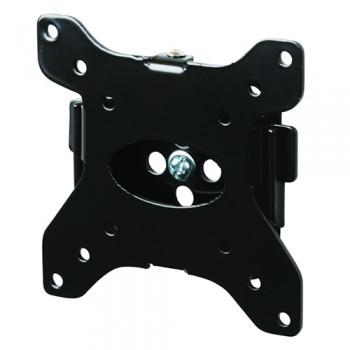 Wandhalter für Plasma LCD Monitore B-Tech BT7510 Schwarz