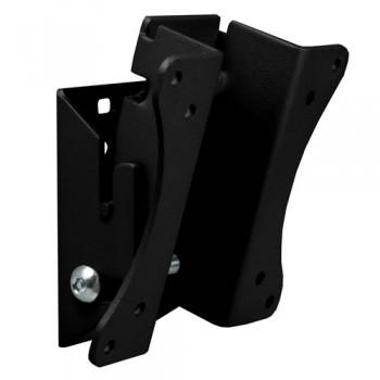 Wandhalter für Plasma LCD Monitore B-Tech BT7511 Schwarz
