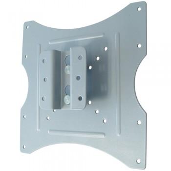 Wandhalter für Plasma LCD Monitore HL3-3L
