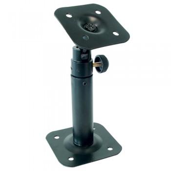 Wandhalter für Lautsprecherboxen HB2L