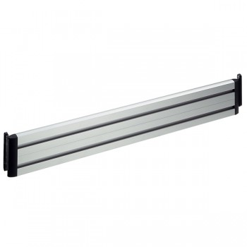 Novus Trennwand SlatWall-Element 100 Länge 88,30 cm