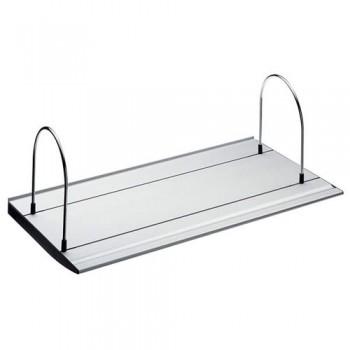 Novus Ablage SlatwallBoard100 Länge 100 cm