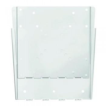 Wandhalter für Plasma LCD Monitore MB-VESA3
