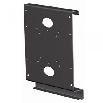 Zusatzadapter MDM1 für Plasma LCD Halterung