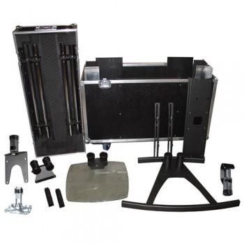 Messe-Kit Komplett-Paket MEKS1