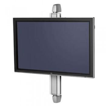 Wandsäule für Plasma LCD Monitore XWHS605
