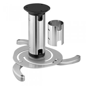 Beamer Deckenhalter Beamerflex