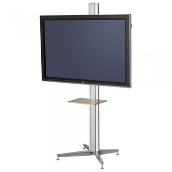 Standfuß für Plasma LCD Monitore XFH1455