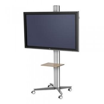 Rollwagen für Plasma LCD Monitore XFHM1955