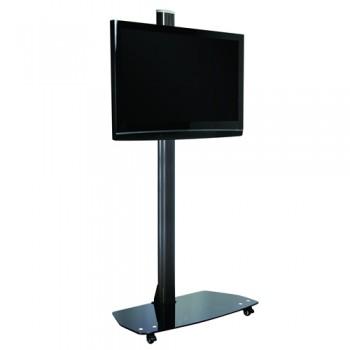 Rollwagen für Plasma LCD Bildschirme B-Tech BT8505
