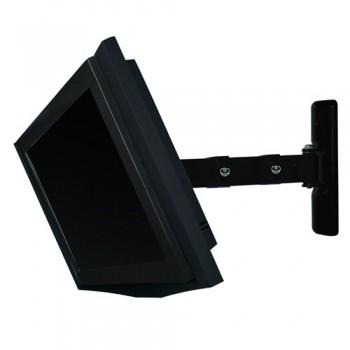Wandhalter für Plasma LCD Monitore B-Tech BT7514