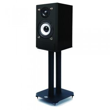 Lautsprecher Standfuß B-Tech BT604 Schwarz