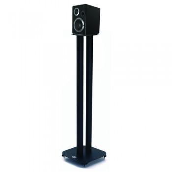Lautsprecher Standfuß B-Tech BT608 Schwarz