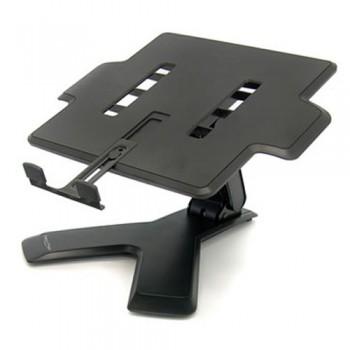 Ergotron Neo-Flex Notebook Lift Stand