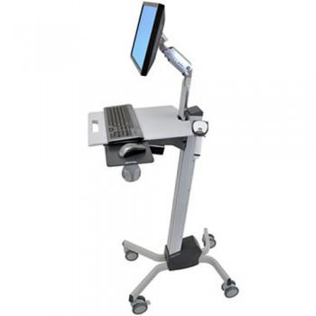 Ergotron Neo-Flex LCD Rollwagen