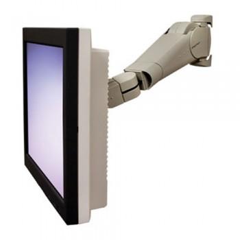 Ergotron LCD Schwenkarm Serie 400