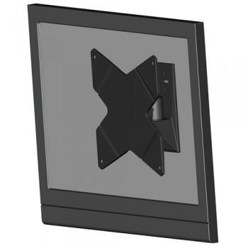 Newstar FPMA W815 LCD LED TFT Wandhalter