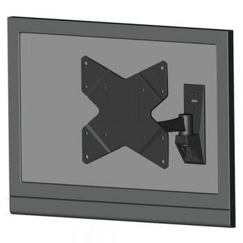 Newstar FPMA W825 LCD LED TFT Wandhalter