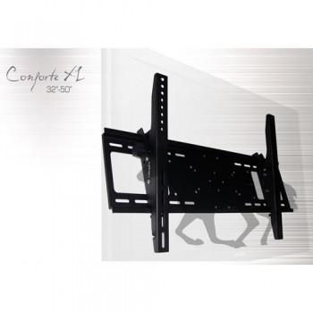 Wandhalterung für 32 - 50 Zoll LCD LED Monitore Conforte XL