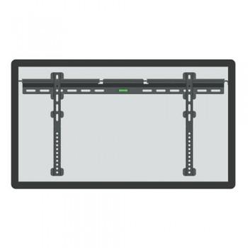 NewStar LCD LED Wandhalterung 37 - 63 Zoll Monitore PLASMA W065