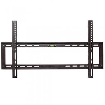 TV Wandhalterung CLassic Flat L für 32 - 60 Zoll Monitore