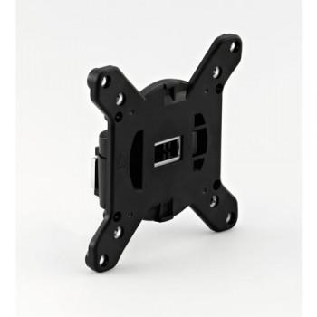Novus MY fix Monitor Tragschlitten mit Feinjustierung