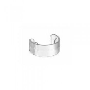 Novus MY arm clip Kabelspangen