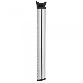 Vogels NEXT 7840 Säulensystem 100 cm Länge
