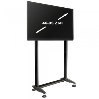 TV Standfuß MR2000 für LCD LED Monitore