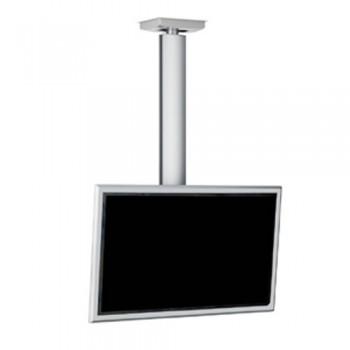 Deckenhalter für Plasma LCD Monitore CHST600