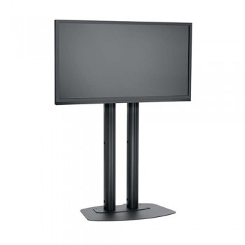 Modularer TV Standfuß für Display ab 55 Zoll