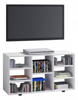 VCM TV-Beistelltisch Fetino