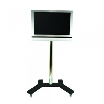 B-Tech LCD LED Monitor Trolley BT7504 für bis zu 32 Zoll