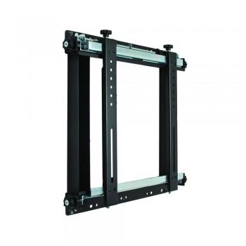 B-Tech Videowall Wandhalterung BT8311 bis 50kg