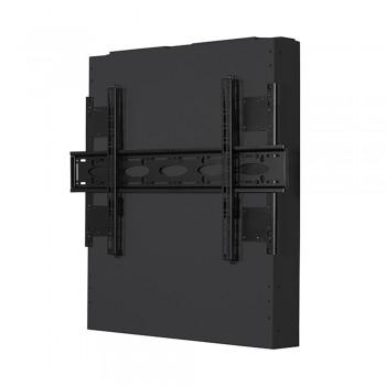 B-Tech XL Universal Bildschirm Wandhalterung BT8602