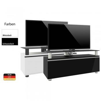 VCM LCD LED Premium TV Rack Clano